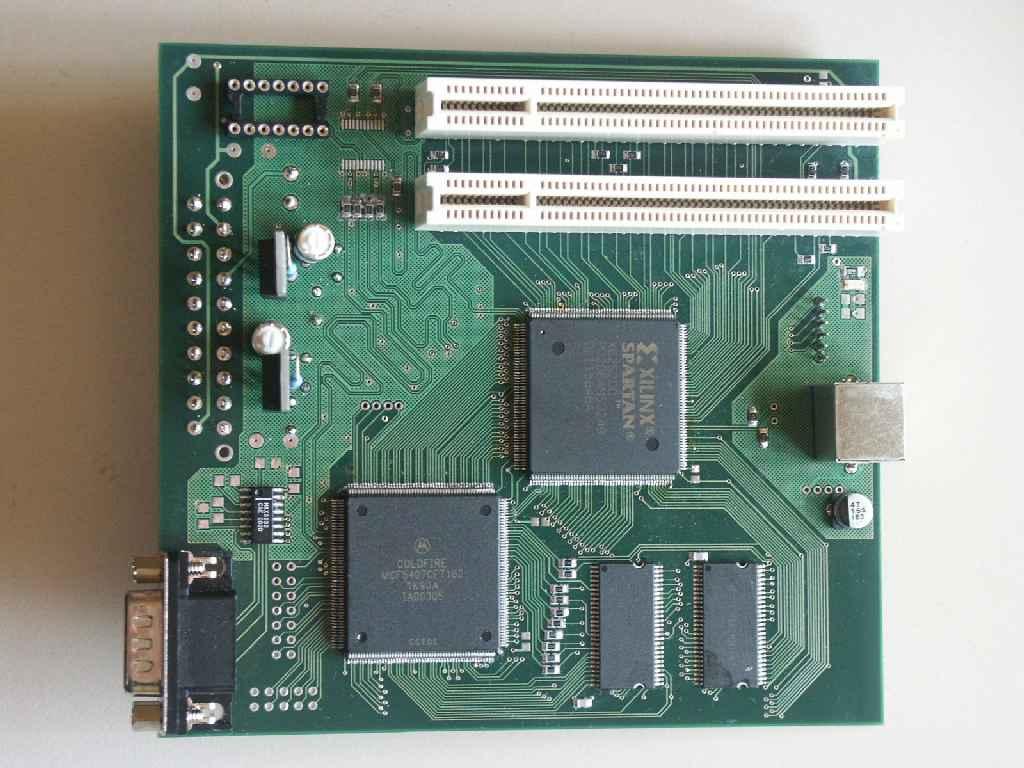 http://acp.atari.org/files/hardware/cfboard.jpg